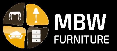 MBW Furniture